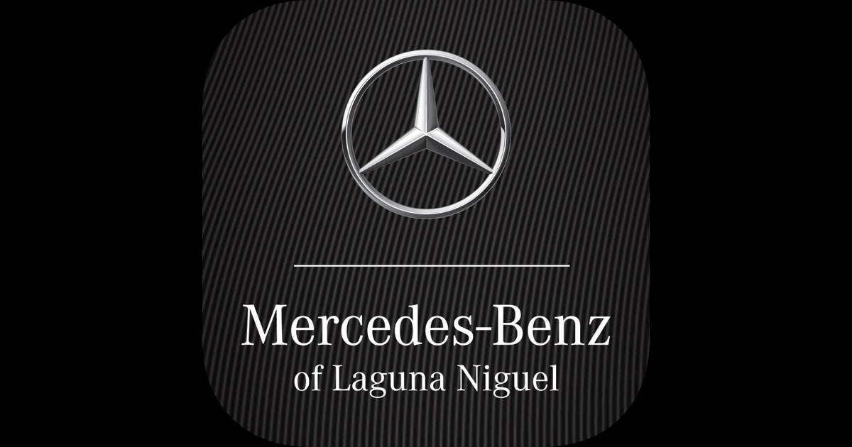 orange county mercedes mercedes benz of laguna niguel