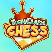 Scacchi: Scontro Animato (Toon Clash CHESS)