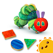 The Very Hungry Caterpillar? ? Shapes & Colors - StoryToys Entertainment Limited