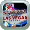 VIP Las Vegas Slots 3  – Free Vegas and Casino Slot tournaments