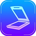 Text Scanner Pro 2: Scan Documents Receipts Letters & Photos into Scanned PDF's