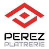 Perez Platrerie