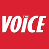 The Voice+