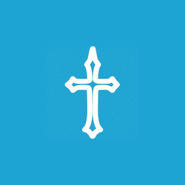 holy bible king james version app
