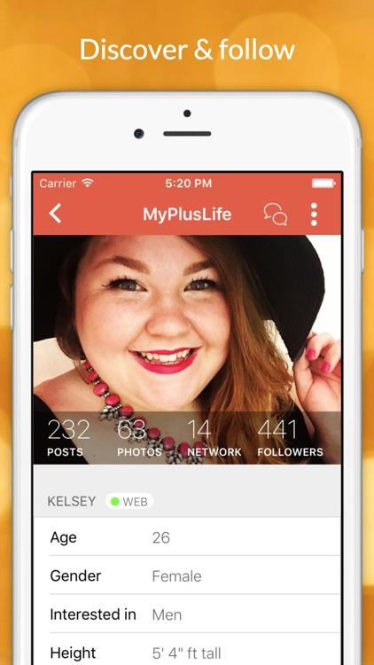 Quikfares online dating