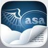 ASA Reader