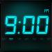 Reloj Despertador Rio - Despertador con música, clima local ¡y mucho más!