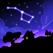 SkyView® - Explore the Universe - Terminal Eleven LLC