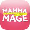 MammaMage Wiki