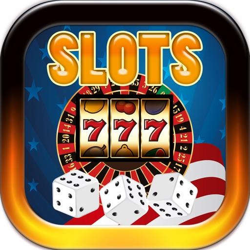 Aaa Diamond Slots Lost Treasure Of Atlantis - Free Casino Slot Machines iOS App