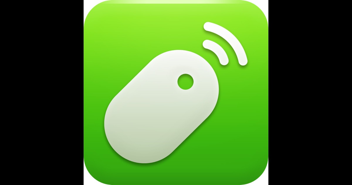 Best App For Remote Desktop Iphone