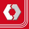 Loxam Catalog
