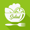 Salad Recipes ~ The Best Easy & Healthy Salad Recipes