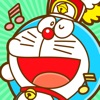 Doraemon MusicPad – Rhythm and English Educational App for Children
