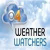 KCNC Weather Watcher Network