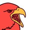 Pocket Hawk