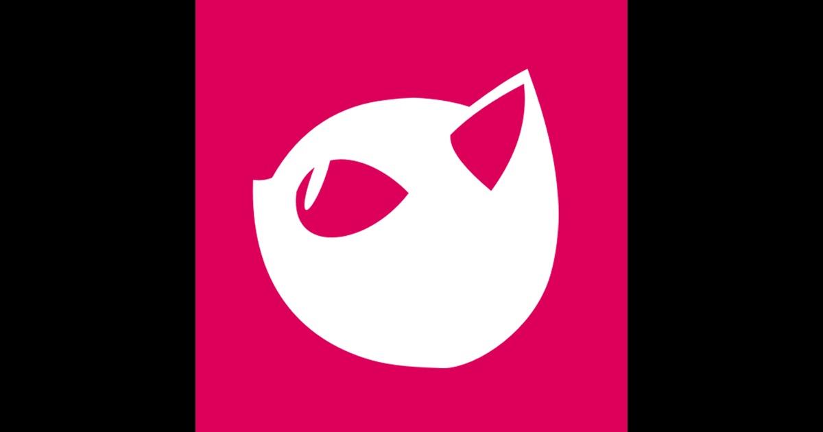 2019考驾照科目2视频温都猫on the App Store口袋妖怪黑白2