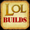 Builds for League of Legends