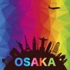 Osaka trip guide, travel & holidays advisor for tourists