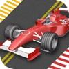 Crazy Racing For Formula - 3D Car Racing agame racing car games