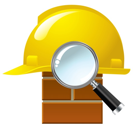 SnagBricks - Site Auditing, Snagging & Punch List and To  Do List  Tool