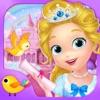 Princess Libby: Dream School - Kids & Girls Games