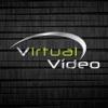 VirtualVideo