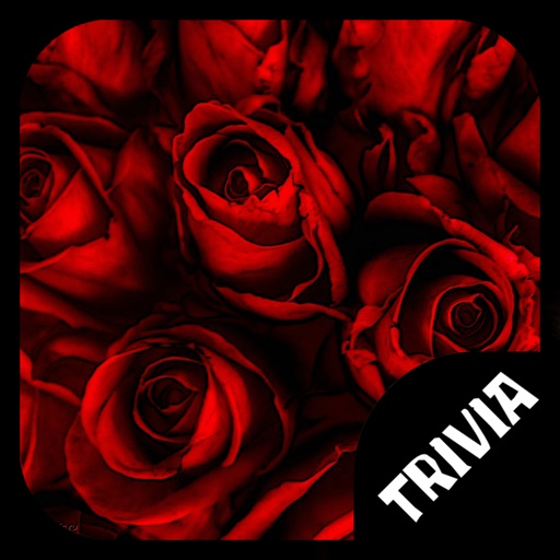 Trivia for The Vampire Diaries TV Show - Free Multiplayer Quiz Edition iOS App