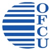OFCU Mobile view transaction history