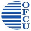 OFCU Mobile transaction history transfer