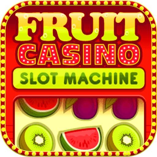 casino chester harrahs