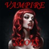 Vampires Slots - Treasures Thousands of Years