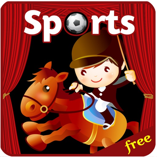Learn English Easy for kids Level 2 - includes fun language learning Education games iOS App