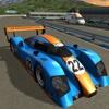Adrenaline Lemans Racing 3D - Extreme Car Racing Challenge Simulators racing