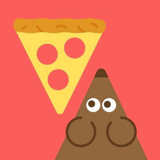 Pizza Rat Race - Endless Traps Arcade