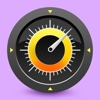 SMS Scheduler: Set remainder, timer or schedule for your text or sms