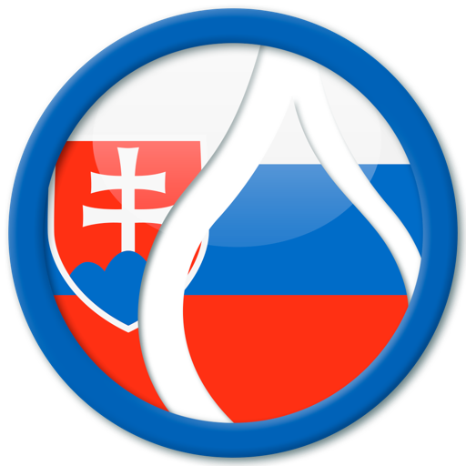 Learn Slovak - Instant Immersion
