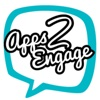 Apps 2 Engage