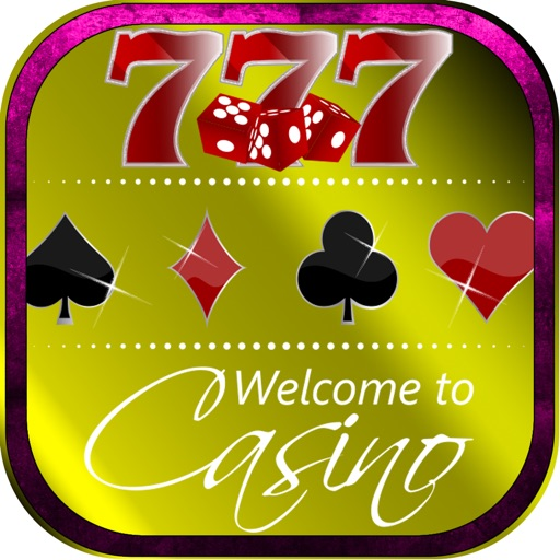 Welcome to Casino 777 Slots - Play Now Slot Machine iOS App