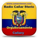 Radio Cañar Stereo icon