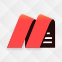 PDF Markup Ultimate - Annotate, Scan, Fill Forms, and Take Notes ...