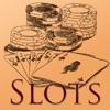 A peace999 slots - Free Slots Game