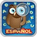 Sopa de Letras (Español) app icon