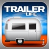 Trailer Life Mag