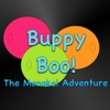 Buppy Boo: The Monokai Adventure