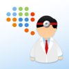 Universal Doctor Speaker: Medical Translator with Audios
