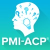 Intro to Agile and Scrum PMI-ACP® Exam Prep and 70 PDU Course