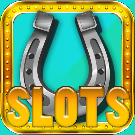 ABS Amazing Slots Icon