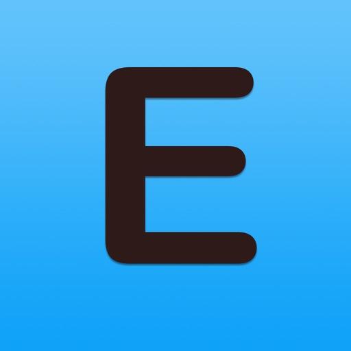 Ehliyet Sınavları : İlk Yardım, Trafik ve Çevre, Motor ve Araç Tekniği iOS App