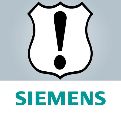 Safety & LRMA App